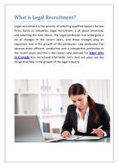 legal jobs in Canada (1).pdf