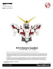 gundam+unicorn+-+shoulders.pdf