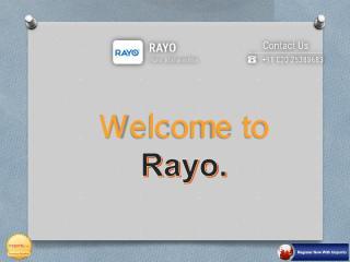 RAYO PDF.pdf