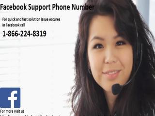 facebook  support phone number.pptx