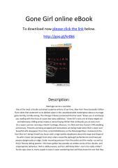 Gone Girl online eBook.pdf