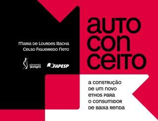 eBook_Autoconceito.pdf