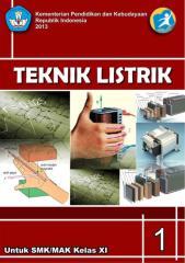 Kelas_11_SMK_Teknik_Listrik_1.pdf