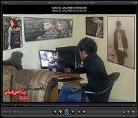 عمرو عطاكي - ناجي الاسطا.mp3