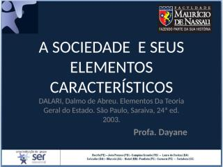 aula_texto_05.ppt