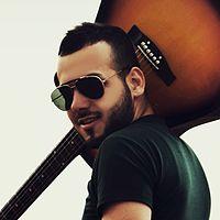 حيدر زاهر - اكول اكول 2012.mp3