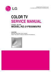 LG TV ch.VC-049B RZ-21FB35MX.pdf