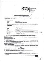 niaga bandung budiman pkwt hal 1 no 42.pdf