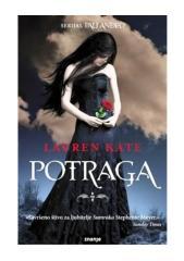 128960978-2-Lauren-Kate-Potraga.pdf