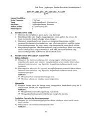 Pembelajaran 5.docx