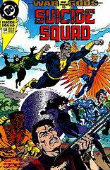 Suicide Squad V1 #058.cbz