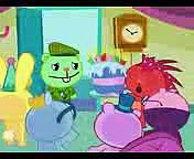Happy Tree Friends   Party Animal Part 2360p H 264 AAC.3gp