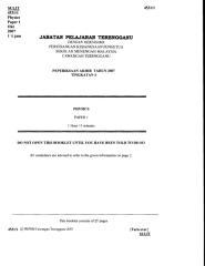 PHYSK1F4AT2007TRG.pdf