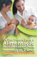 Cartilha_10_passos_m_e.pdf