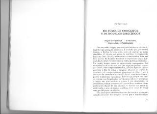 Texto 1 - Origens da Sociologia Jurídica - André-Jean Arnaud - Maria Dulce.pdf