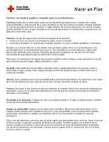 PREVENCION EN EL HOGAR 1.pdf