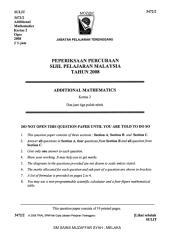 (3) ADD MTH 2 trial trg 2008.pdf