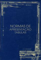 Normas de apresentação tabular (IBGE 1993).pdf