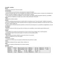 Granadilla.docx