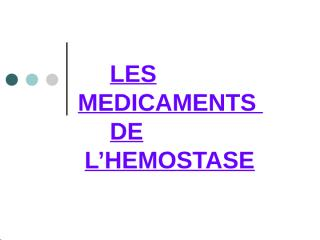 anticoagulants.pptx