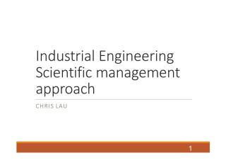 Industrial Engineering #1 - Copy.pdf