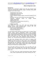 linto.jmn.net.id-ccna2-2.pdf