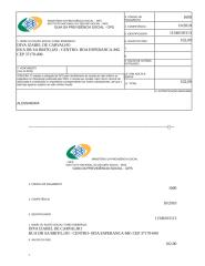 CARNE DE INSS 10-2010.doc.docx