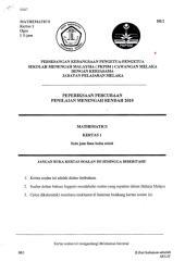 pmr melaka maths p1 2010.pdf