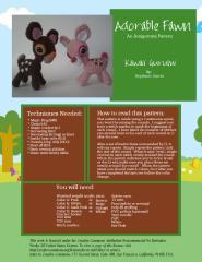 Adorable Fawn[1].pdf