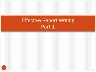 Technical Writing 1.pdf