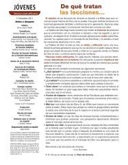 LeccionJuveniles1_2011.pdf