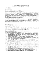 panduan bekam & titik bekam.pdf
