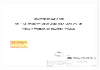 7S92-VP-1100-U-001-DWG-005-R1.pdf