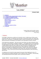 'Leia a Bíblia' (pergunta).pdf
