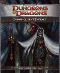 D&D 4th P2 Demon Queen's Enclave.pdf