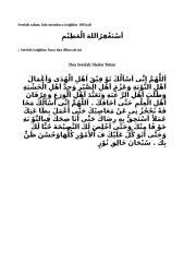 doa_shalat_taubat.doc