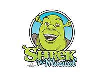 Shrek the Musical - Morning Person Karaoke.mp3