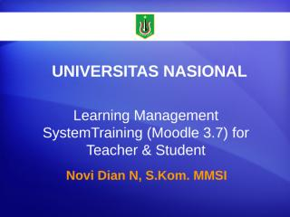 c63041d6_Learning_Management_SystemTraining.pptx