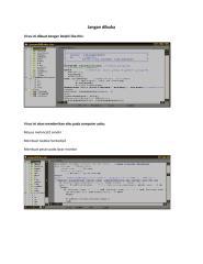 gambar humor.pdf
