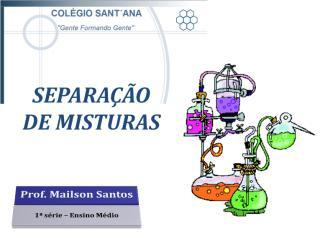SEPARAÇÃO DE MISTURAS.pdf