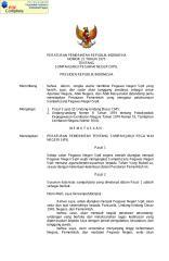 sumpah janji pns pp no 21 th 1975.pdf