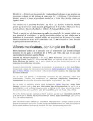 Volkswagen do Brasil Ltda.docx