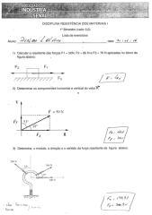 01_Lista_Exercicios_ResistenciaMateriais.pdf