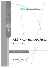 ALC+2.pdf