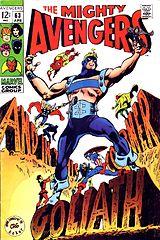avengers (63).cbr
