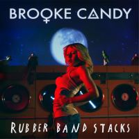 Rubber-Band-Stacks.mp3